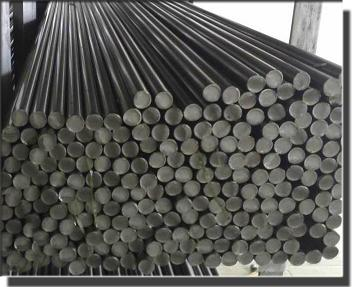 Raw Material Wind Industrial Supplied Co Ltd